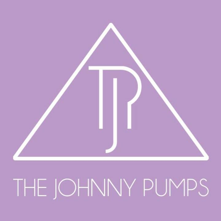 The Johnny Pumps Tour Dates