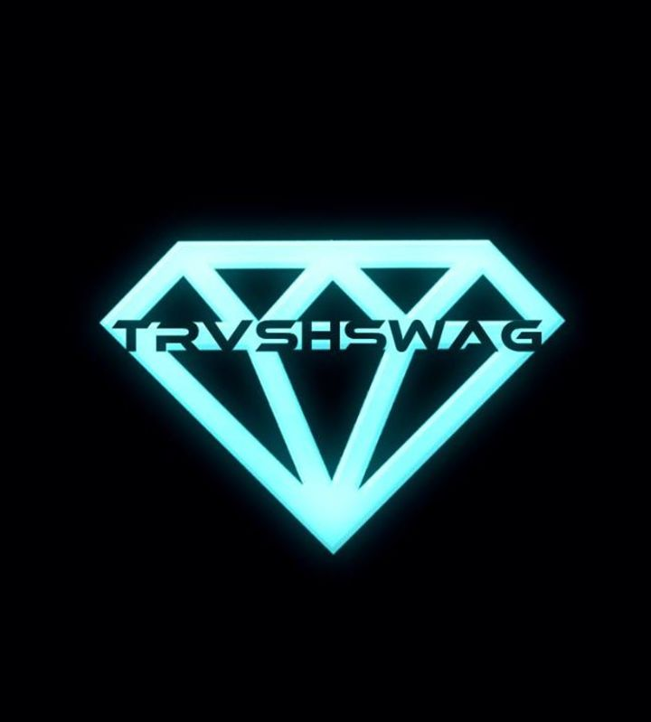 TRVSHSWAG Tour Dates