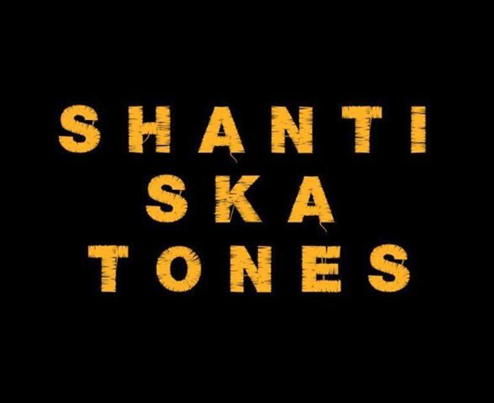 Shanti Ska Tones Tour Dates