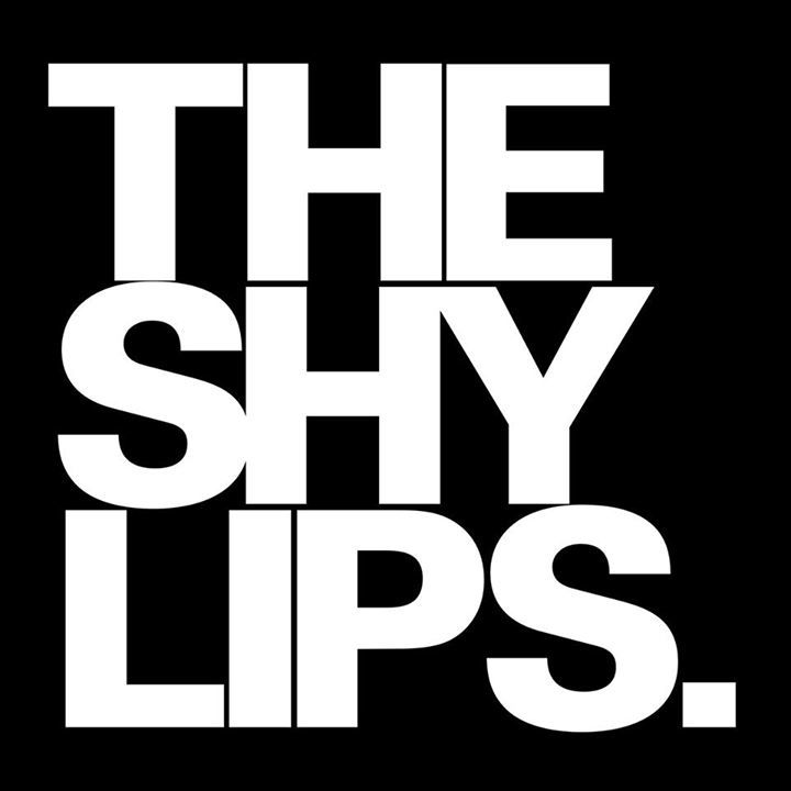 The Shy Lips Tour Dates