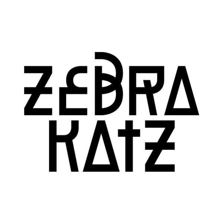 ZEBRA KATZ Tour Dates