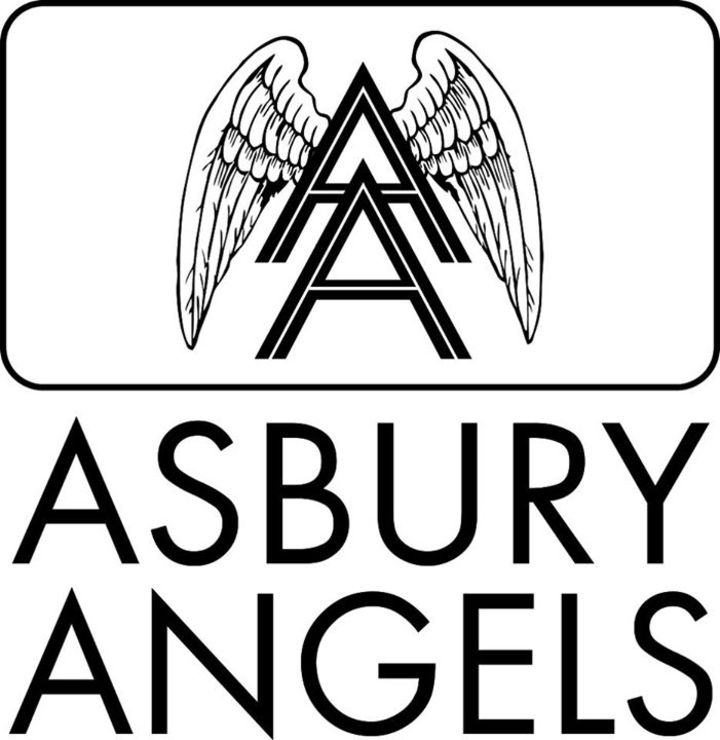 AsburyAngels Tour Dates
