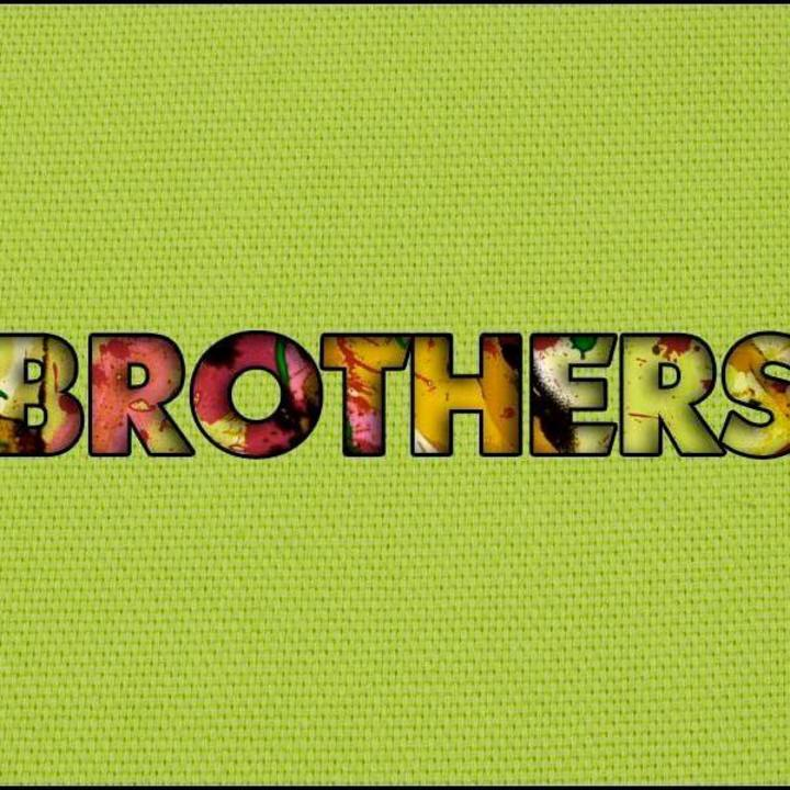 BROTHER's Tour Dates