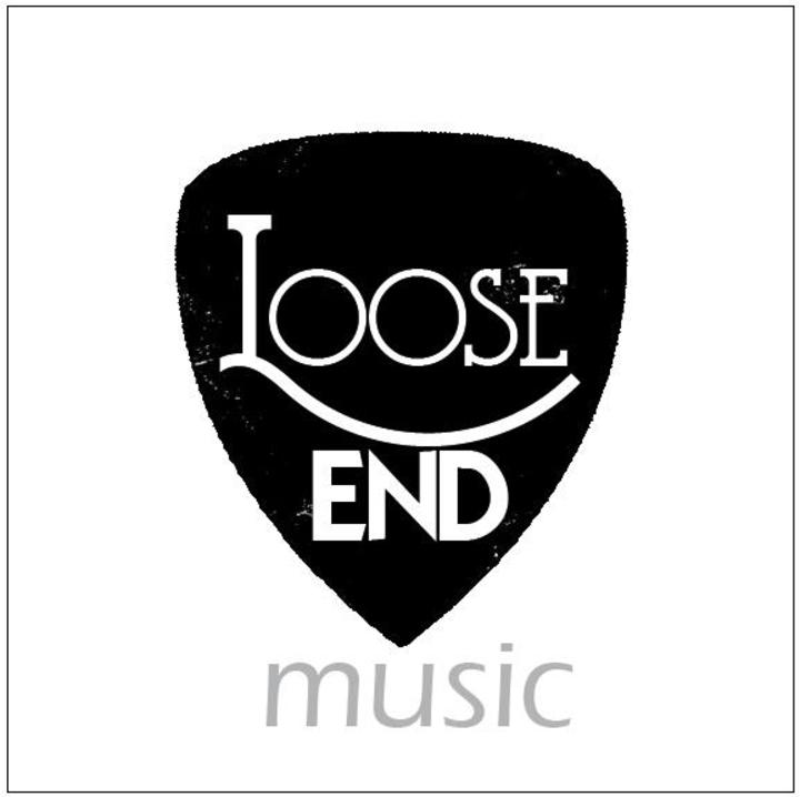 Loose-end music Tour Dates