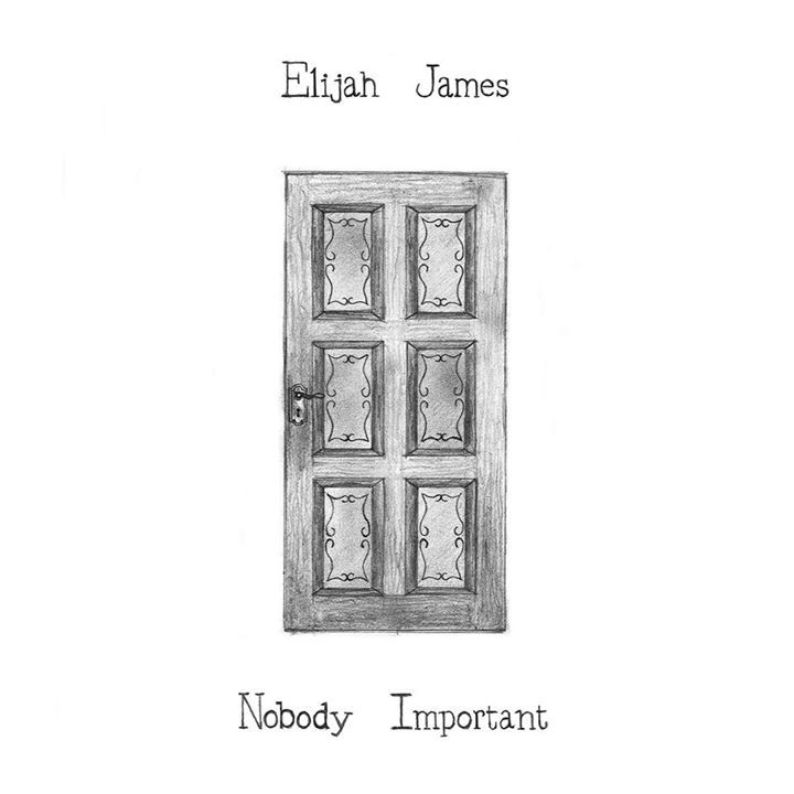Elijah James Tour Dates