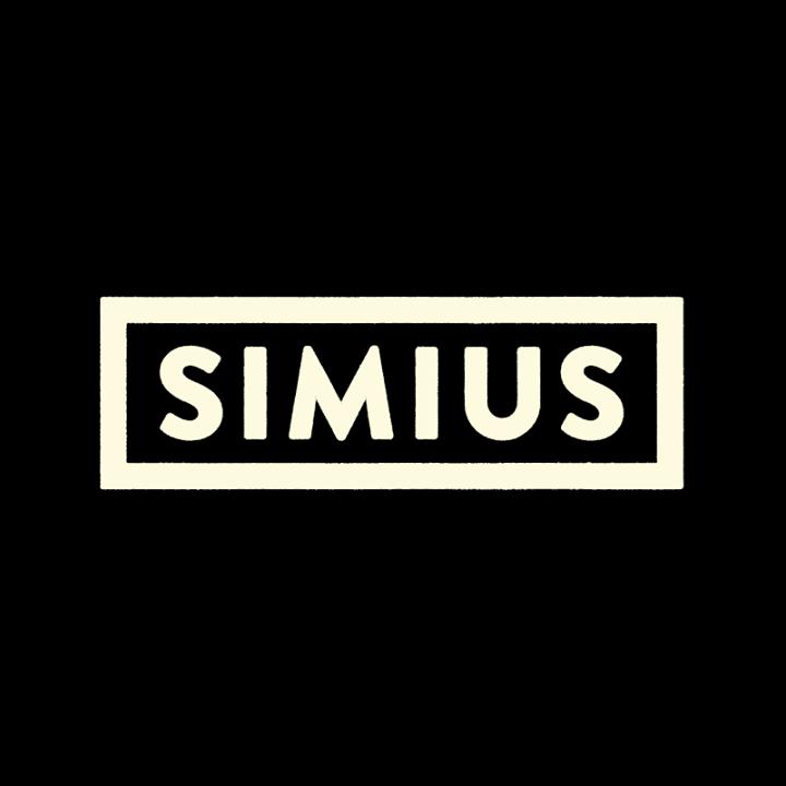 Simius Tour Dates