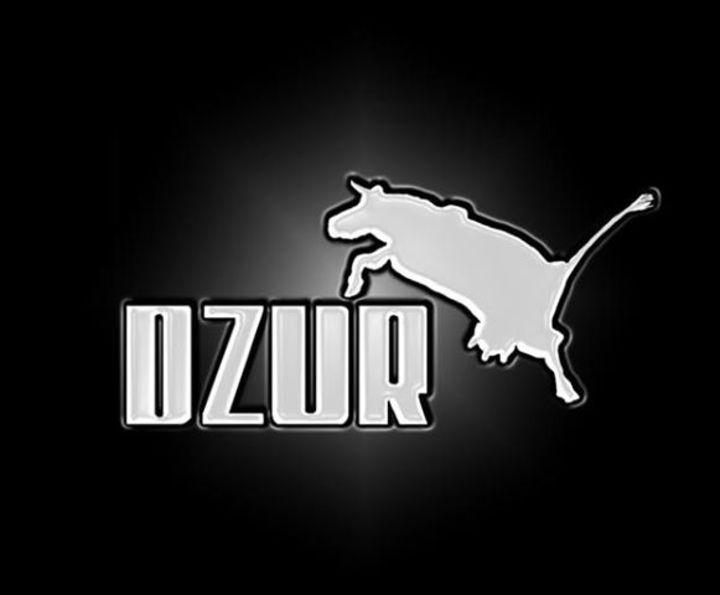 Let Dzur Tour Dates