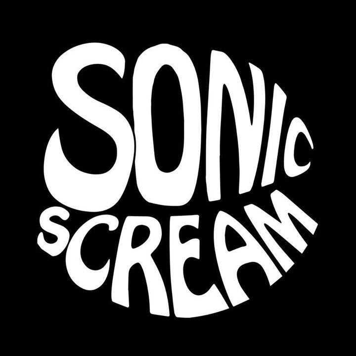 Sonic Scream Tour Dates