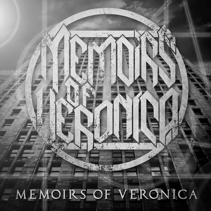 Memoirs of Veronica Tour Dates