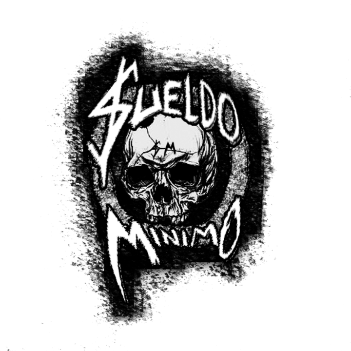 Sueldo Minimo Tour Dates