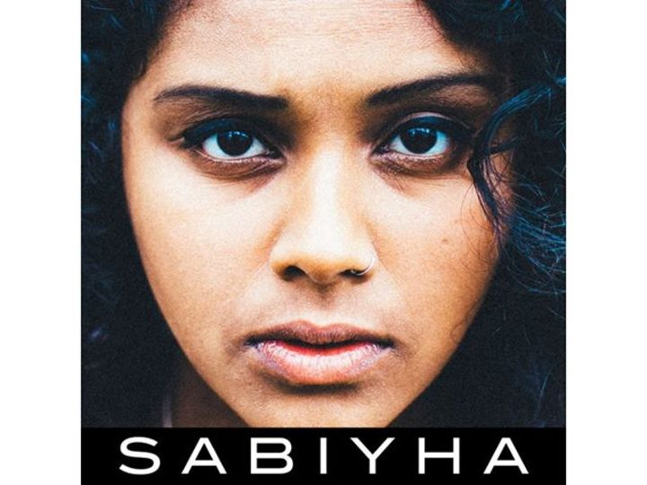 Sabiyha Tour Dates