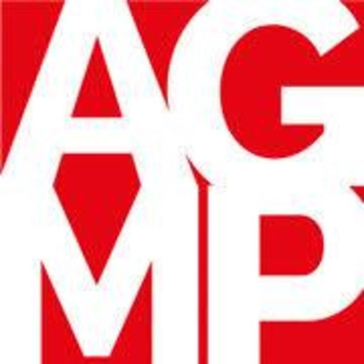 AGMP Concerts Tour Dates