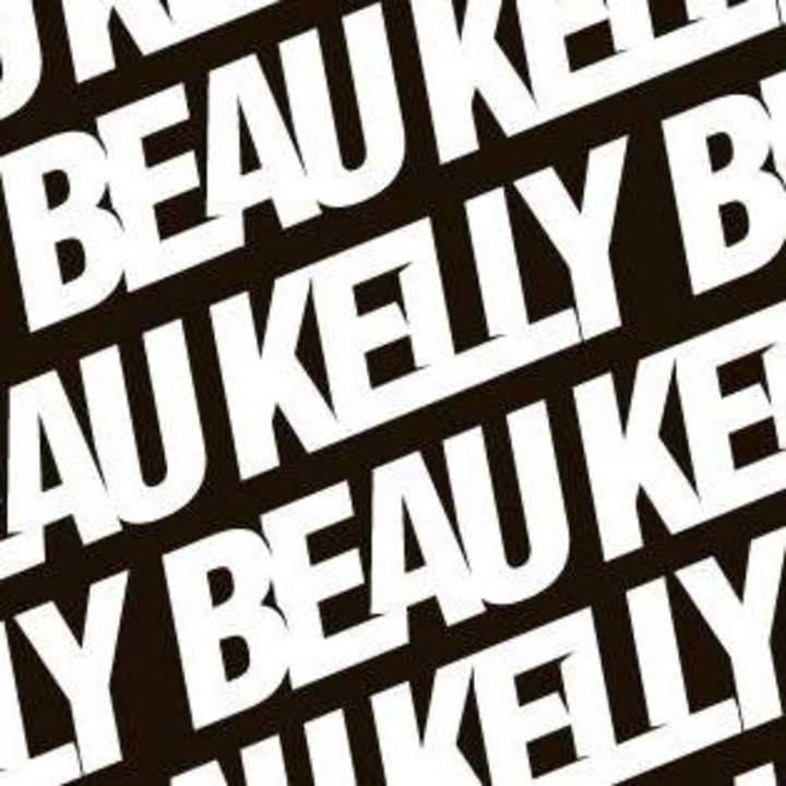 BEAU KELLY Tour Dates