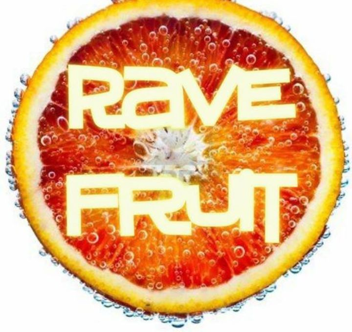Ravefruit Tour Dates