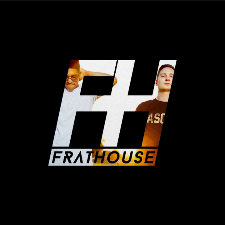 FrathouseMusic Tour Dates