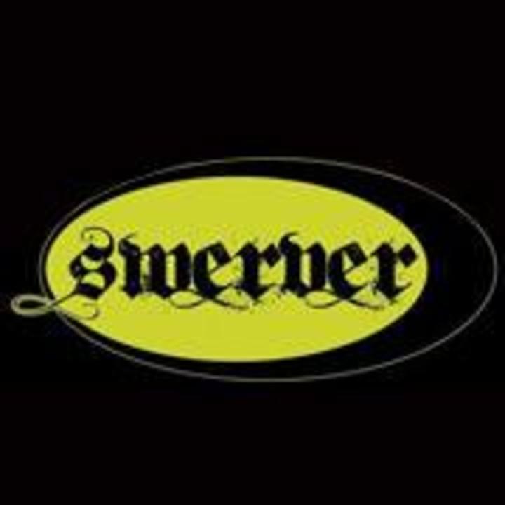 Swerver Tour Dates