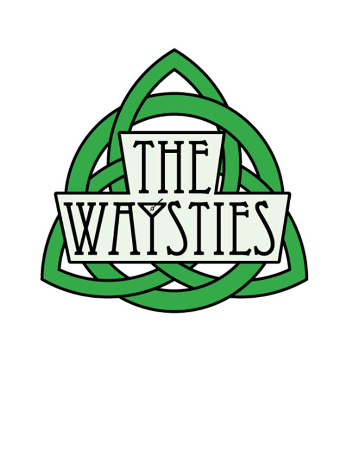 The Waysties Tour Dates