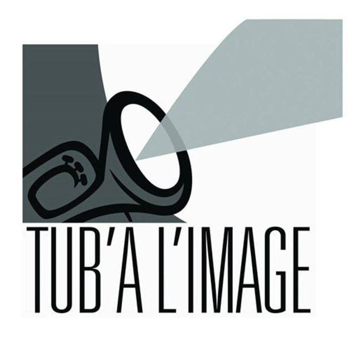 Tub' à l'image Tour Dates