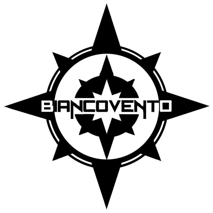 Biancovento Tour Dates