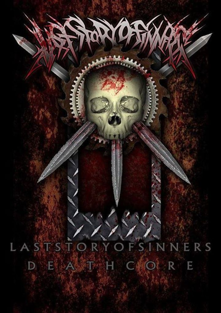 Last Story Of Sinners Tour Dates