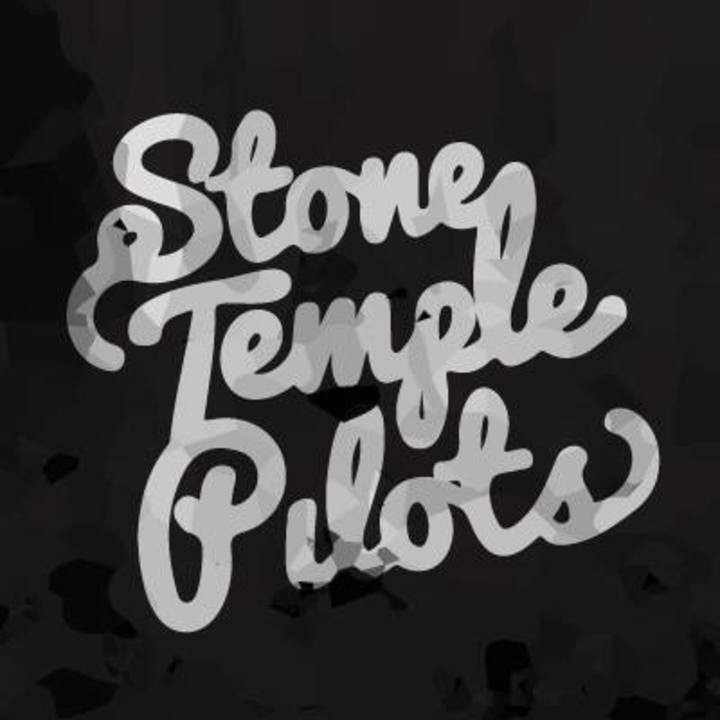 Stone Temple Pilots Tour Dates