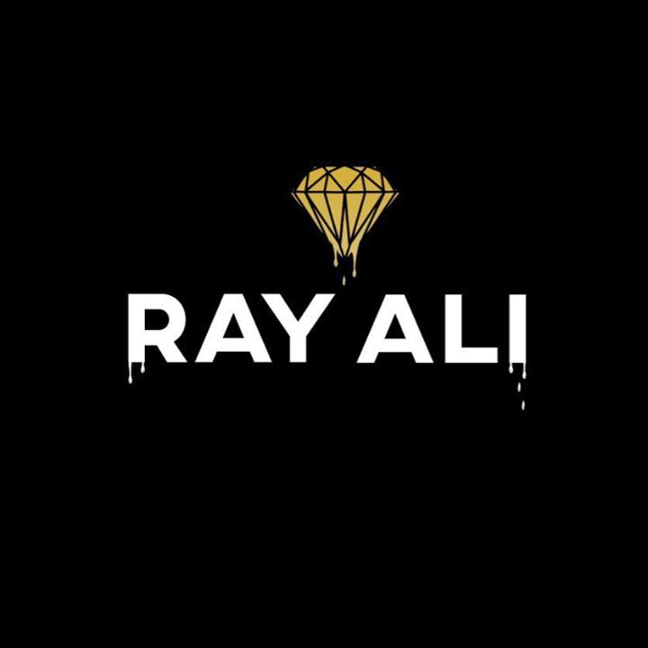 Ray Ali Tour Dates