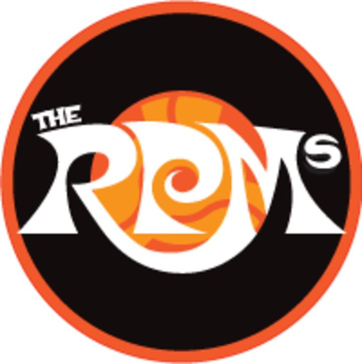 The RPMs Tour Dates