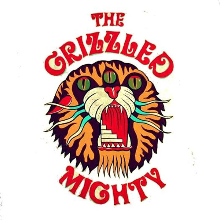 The Grizzled Mighty Tour Dates
