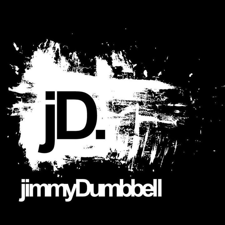 Jimmy Dumbbell Tour Dates