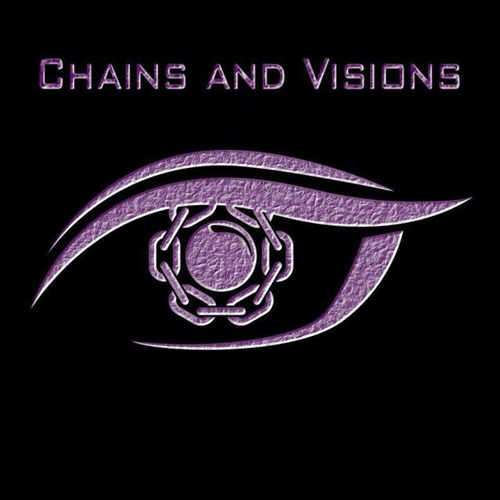 Chains & Visions Tour Dates