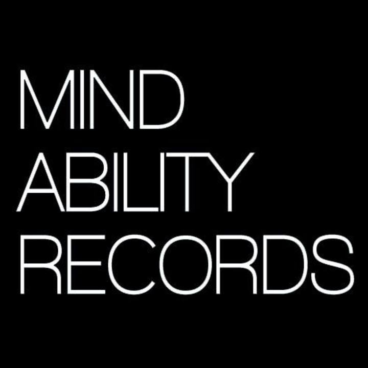 Mind Ability Records Tour Dates
