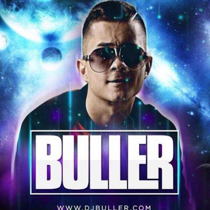 Buller Music Tour Dates
