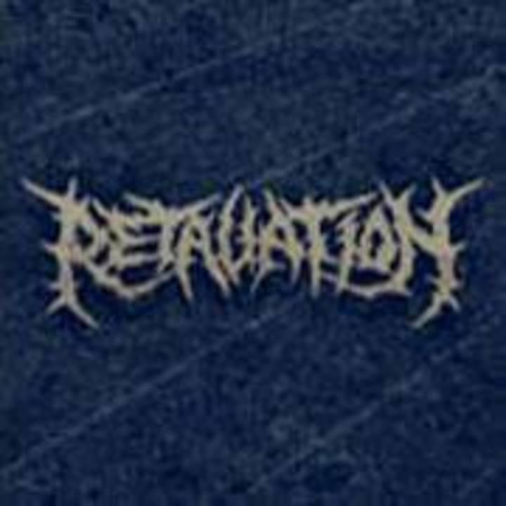 Retaliation Tour Dates