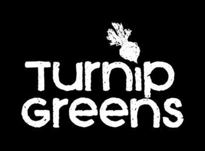 Turnip Greens Tour Dates