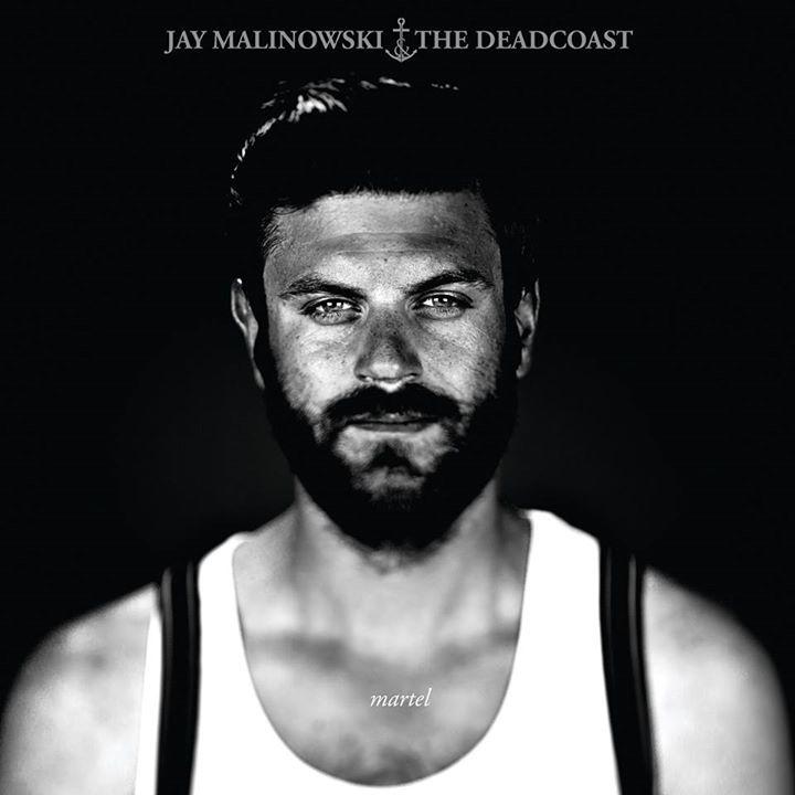Jay Malinowski Tour Dates