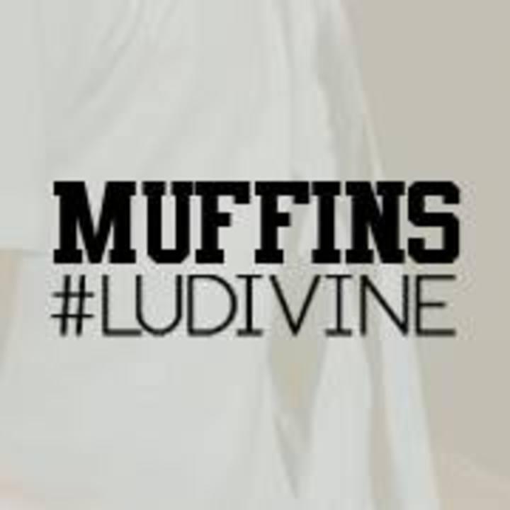 Muffins Tour Dates
