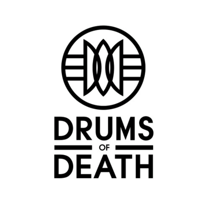 Drums of Death Tour Dates