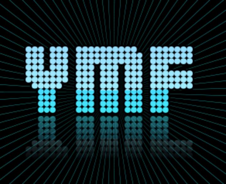 YMF Tour Dates