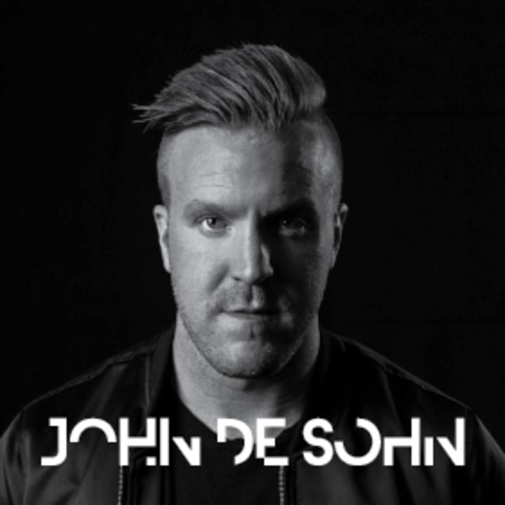 John de Sohn Tour Dates