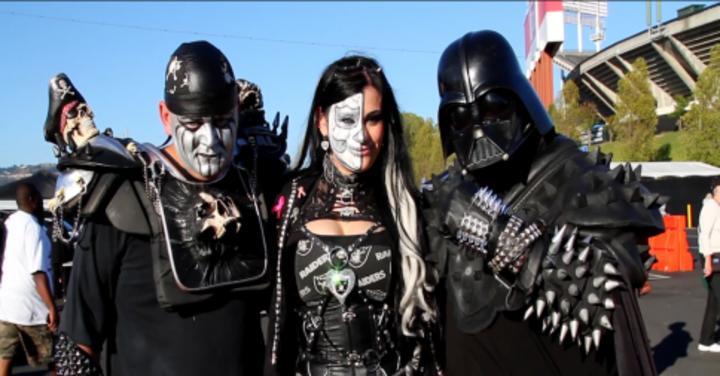 Metal Cindy Tour Dates