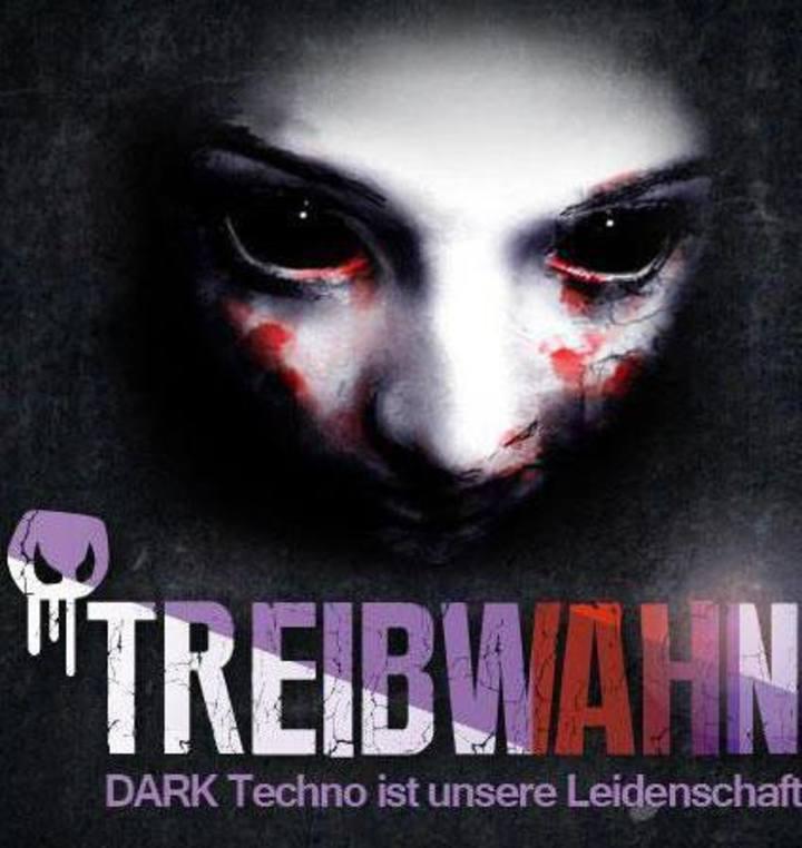 Treibwahn Tour Dates