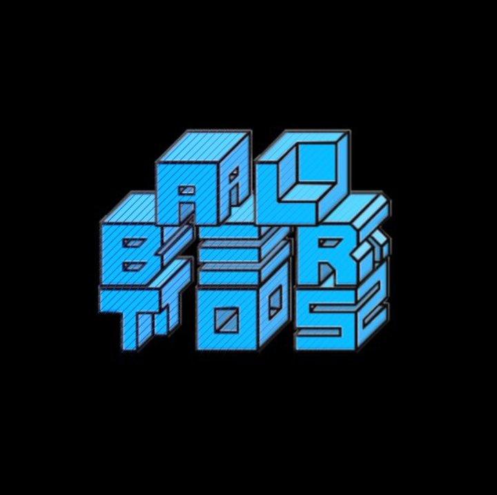 Albertos Tour Dates