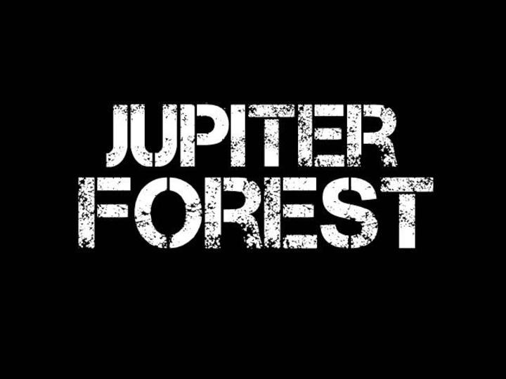 Jupiter Forest Tour Dates