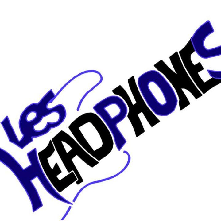 Les Headphones Tour Dates
