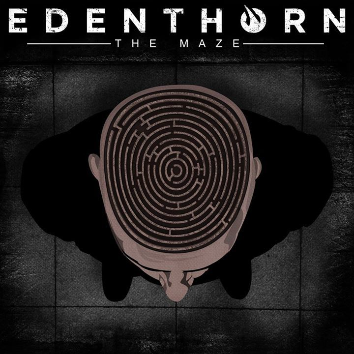 Edenthorn Tour Dates
