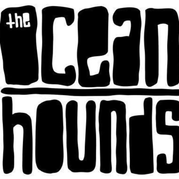 The Ocean Hounds Tour Dates