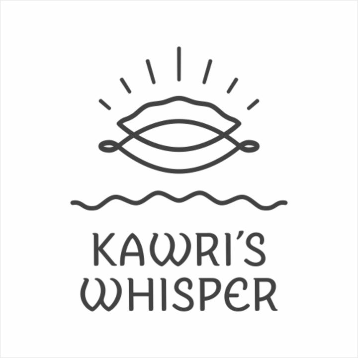 Kawri's Whisper Tour Dates
