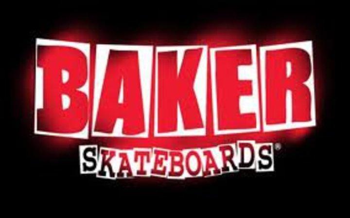 Baker Tour Dates