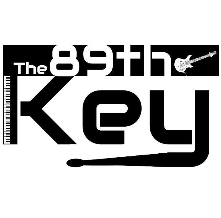 The 89th Key Tour Dates
