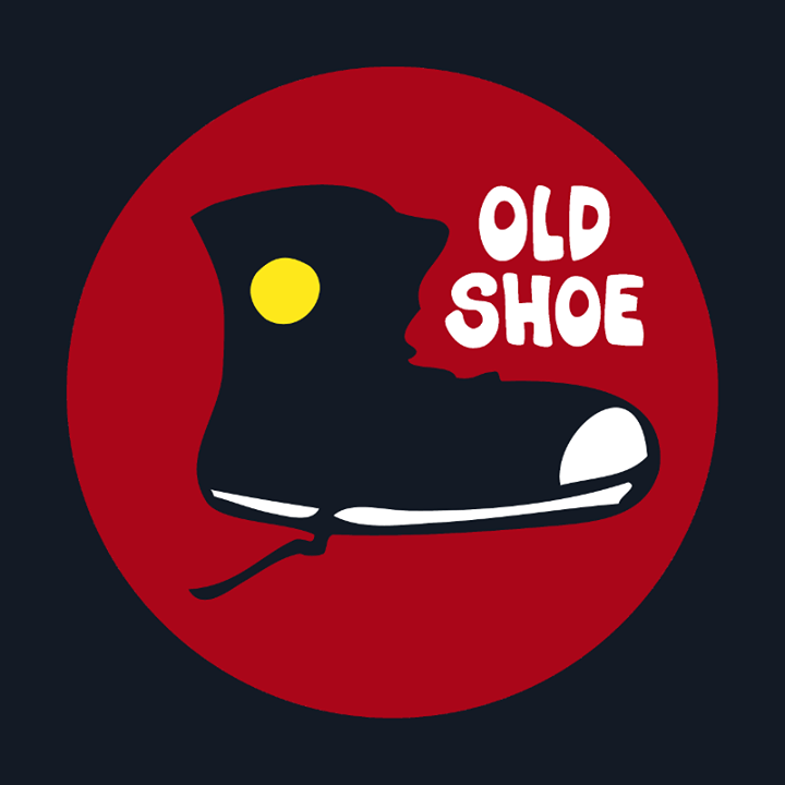 Old Shoe @ The Hi-Fi - Indianapolis, IN